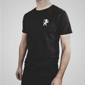 RQS Organic T-Shirt