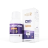 Liposomal Vitamin C With CBD