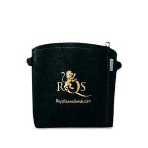 RQS Geotextile Fabric Pot