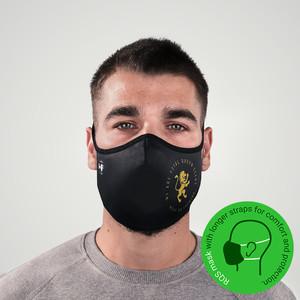 RQS Mask