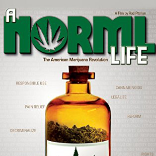 A norml life documentary cannabis classic