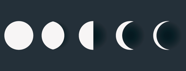 moon phases cannabis