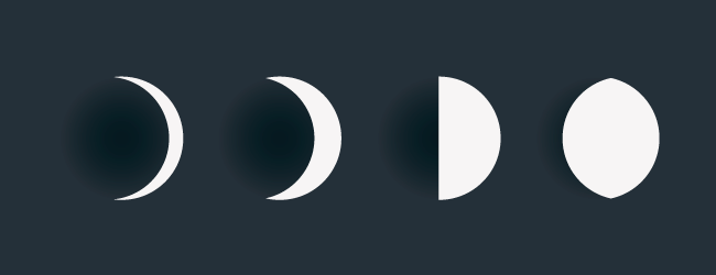 moon phases marijuana