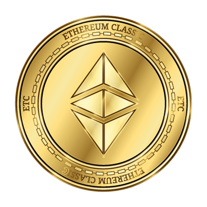 Ethereum Classic Cryptocurrency For Cannabis