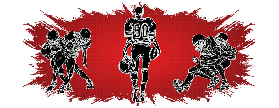 NFL pain sports CBD treatment