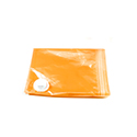 Vaccum Seal Bags For Cannabis Clothes