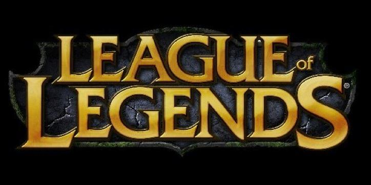 League of Legands cannabis game