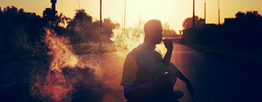 medicinal cannabis medical treatment