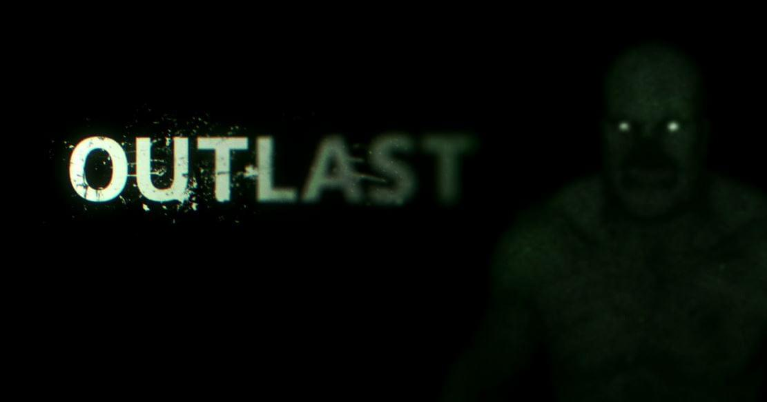 Outlast cannabis game