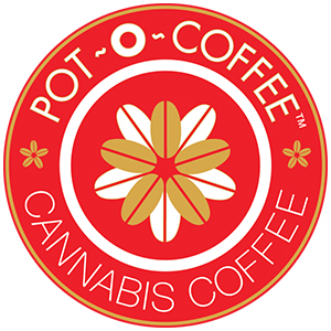 Pot O Coffee