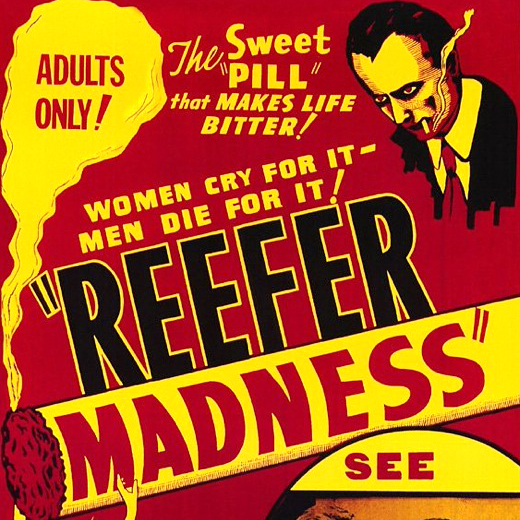 refeer madness documentary cannabis classic