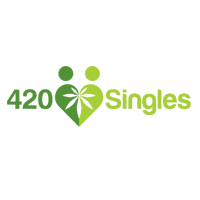 Cannabis singles dating