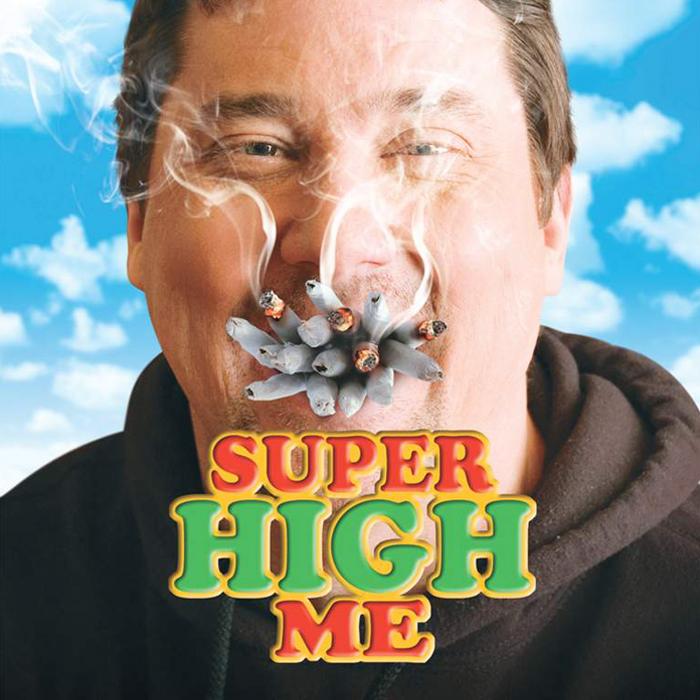 super high me documentary modern cannabis