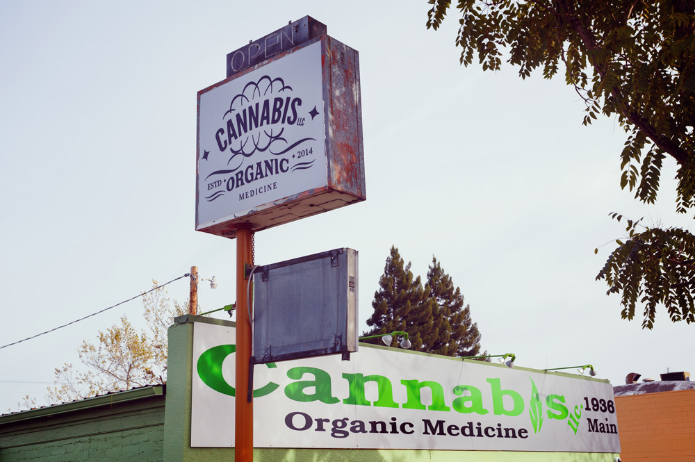 marijuana dispensary legal medical cannabis expansion law legalisation