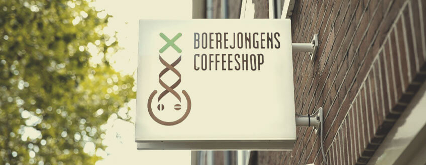The Top 10 Best Amsterdam Coffeeshops 2017