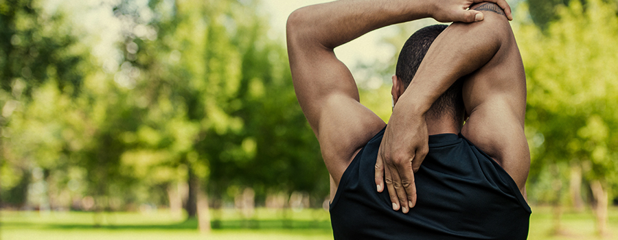CANNABIS PROVIDES EFFECTIVE PAIN RELIEF FOR ATHLETES