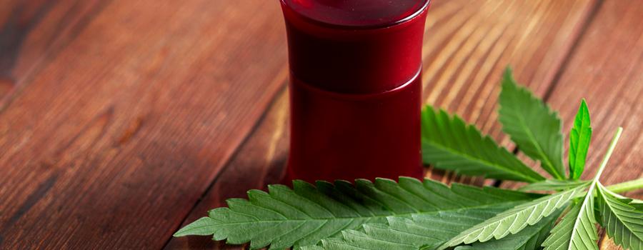 cannabis oil cream lub