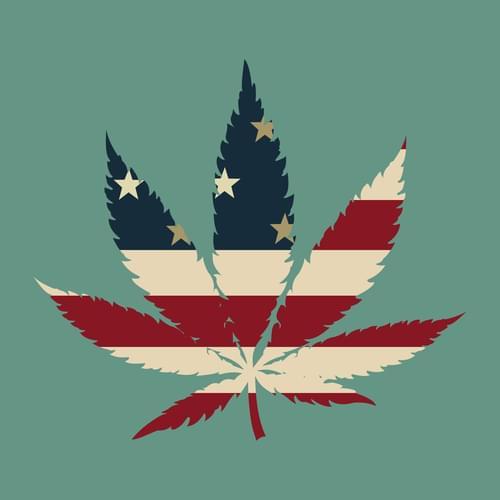 Marijuana USA Legislation Changes