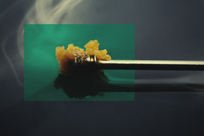 All About CBD Concentrates and Their Benefits