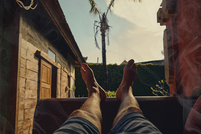 Does Cannabis Relieve Symptoms Of Restless Leg Syndrome (RLS)? - RQS Blog