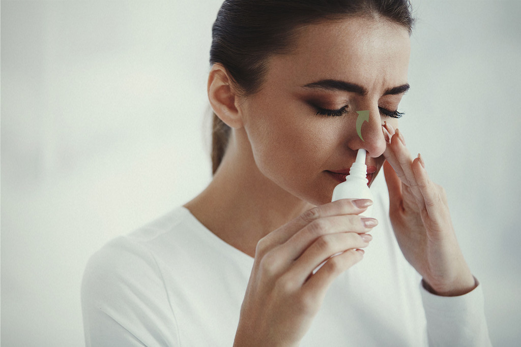 Cannabis Nasal Sprays: Do They Really Work?