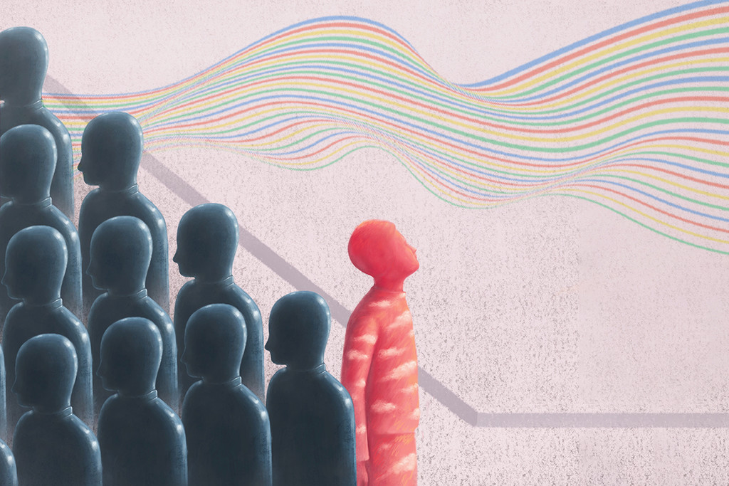 Is Cannabis A Potential Treatment For Autism?