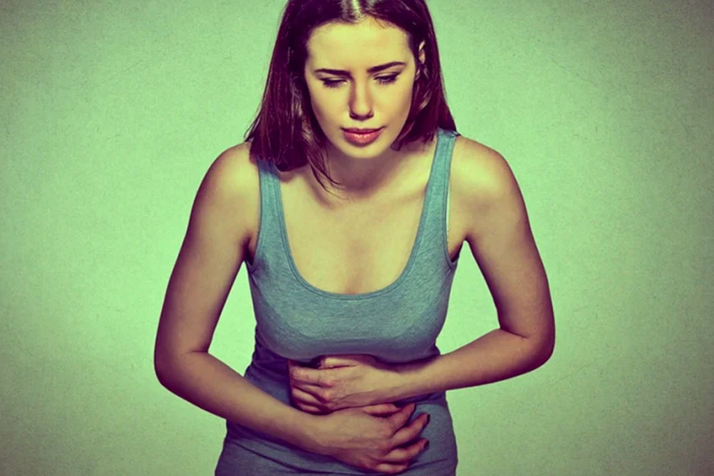 Can Cannabis Help With Irritable Bowel Syndrome?