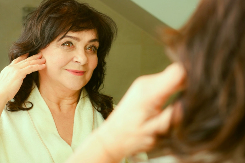 How Cannabis Can Benefit Menopause Symptoms