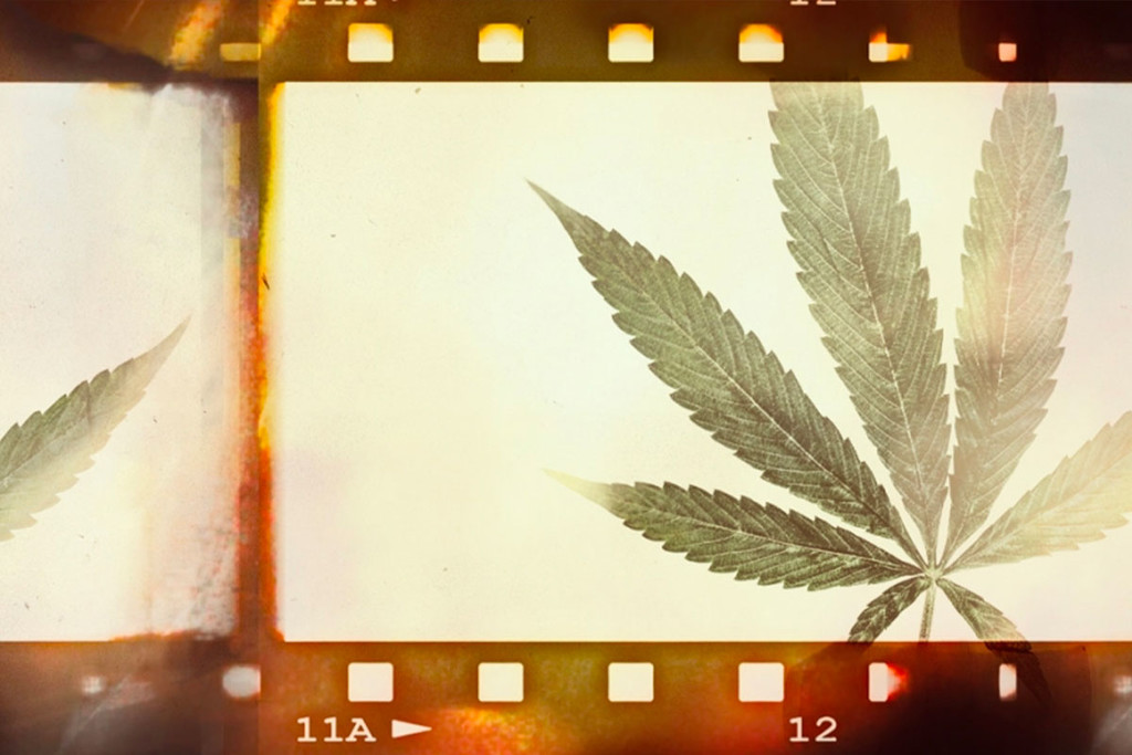 Cannabis Documentaries To Watch For Education And Entertainment