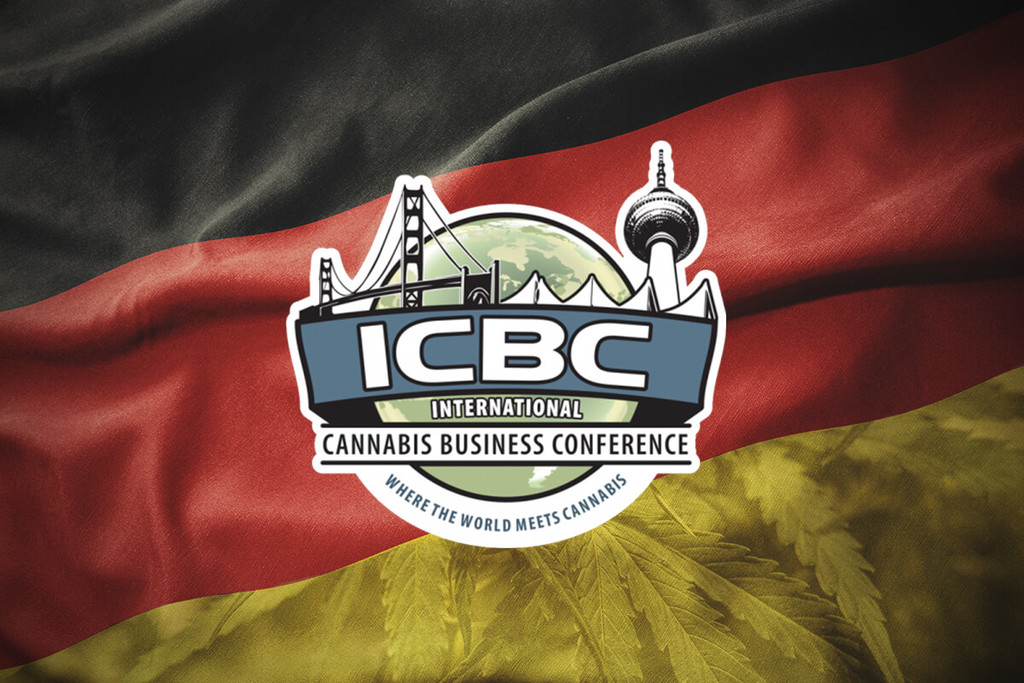 ICBC: German Government Launches Domestic Cannabis Cultivation