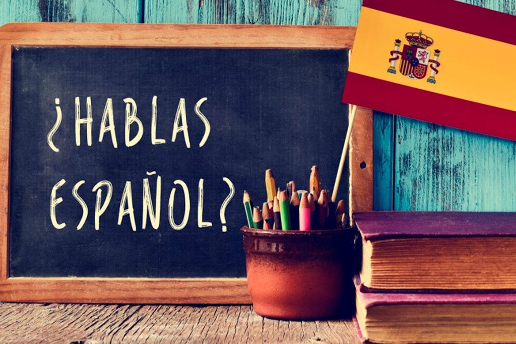 Royal Queen Seeds Is Looking For A Spanish Translator!
