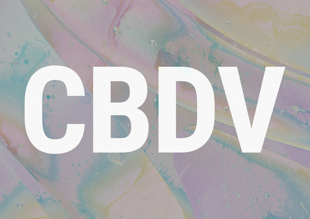 Introduction To Phytocannabinoids And Cannabidivarin (CBDV)