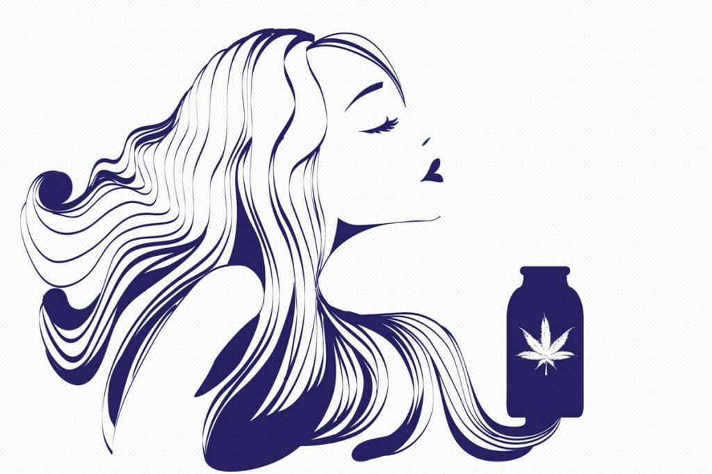 What Is Cannabis Lube? Does It Work?