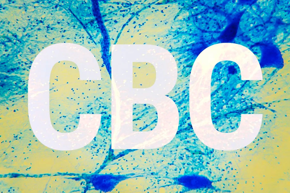 Cannabichromene (CBC): The Third Most Common Cannabinoid
