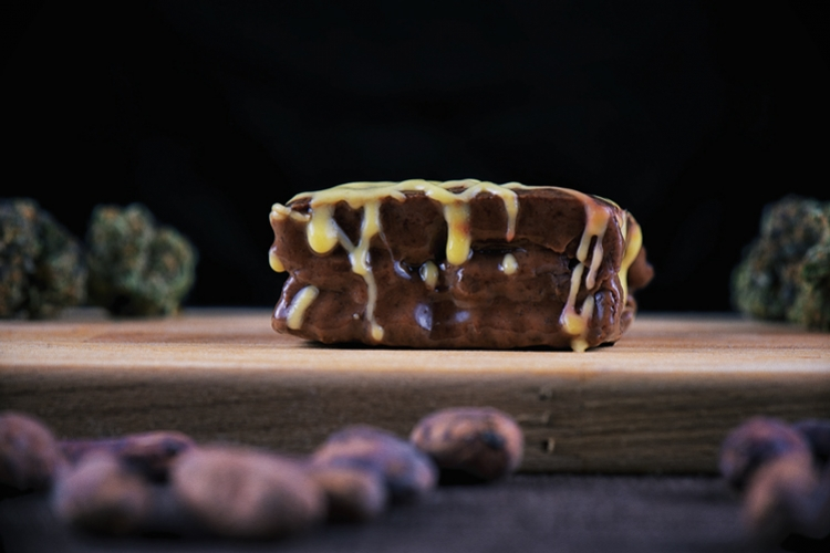 The Ultimate Guide To Weed Brownies