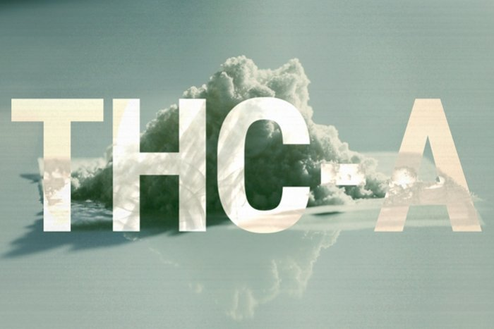 What Is THCA Crystalline And How Is It Made? - RQS Blog