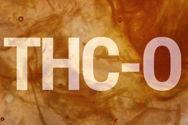 THC-O-Acetate: What It Is, Its History, And Its Effects