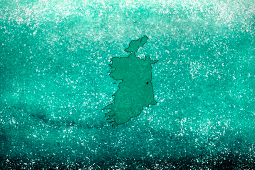 Cannabis In Ireland: Is Reform Coming To The Emerald Isle?