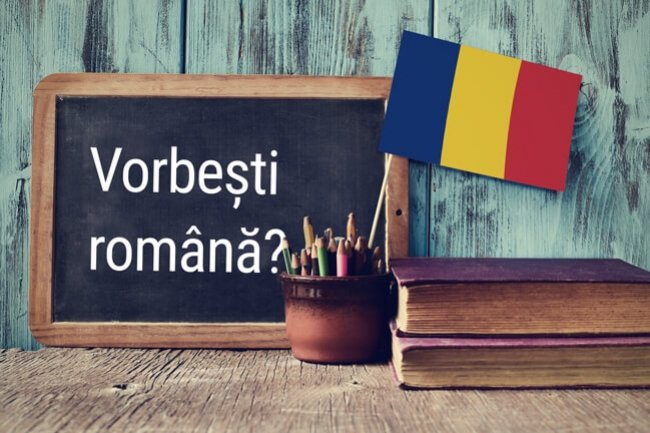 We Are Looking For Romanian Translators and Editors!