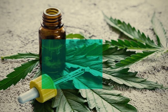 How to Use CBD Tincture