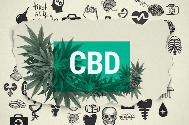 Does CBD Have Any Side Effects? - RQS Blog