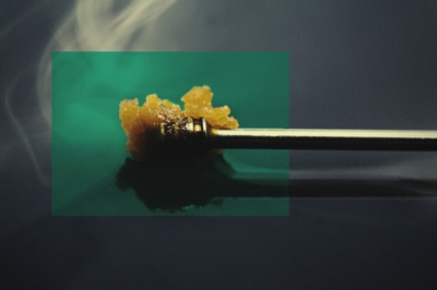 What Are The Effects Of Mixing CBD And Alcohol? - RQS Blog