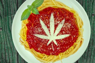 How To Make Cannabis Sugar - RQS Blog