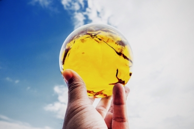 Cannabis Concentrates: What Is Live Resin? - Royal Queen