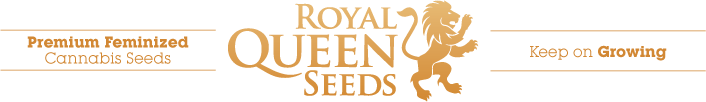 RQS Logo